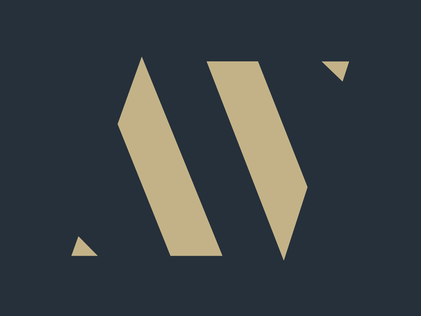 Ars_Vivendi_Logo