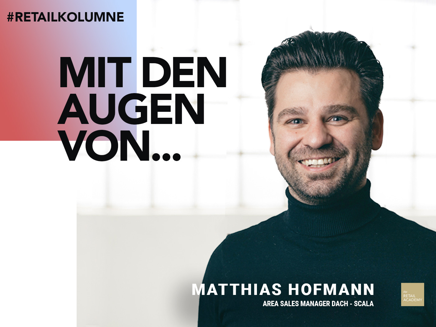 Matthias-Hofmann
