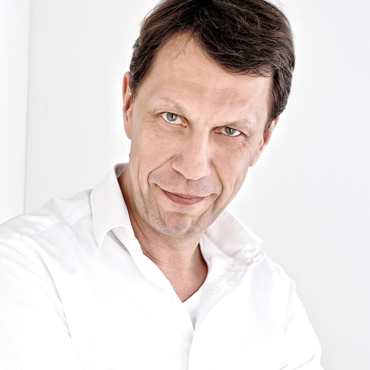 Ansprechpartner Martin Esser
