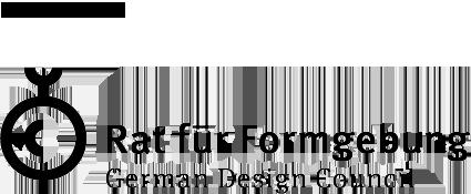 Member of Rat für Formgebung